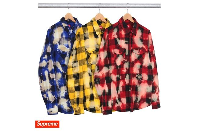 Supreme Fw13 Collection 67