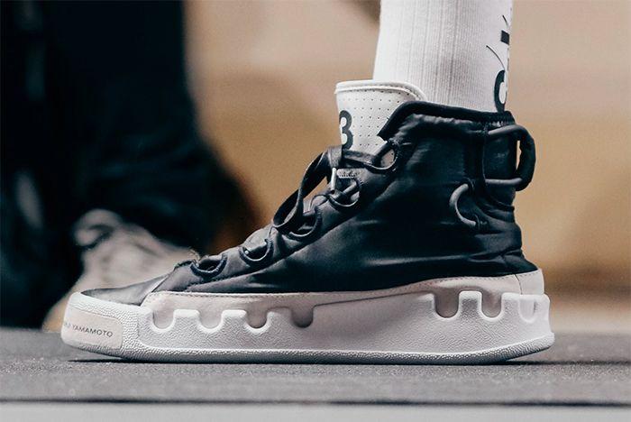 Y3Ss19Sneakerfreaker2