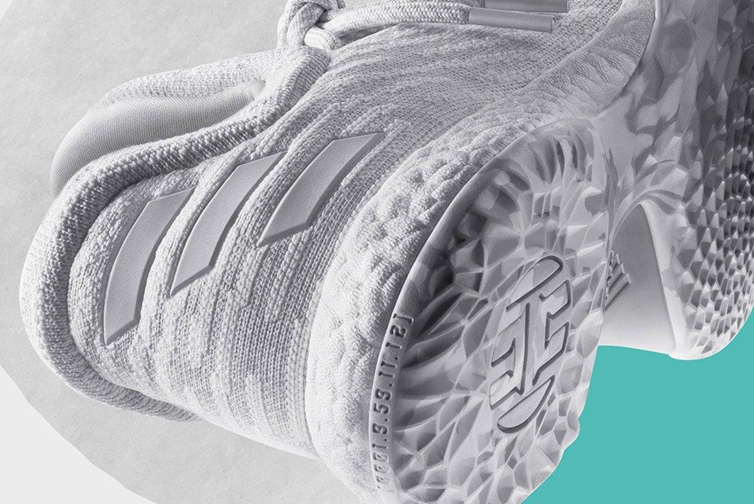 Adidas Harden Ls 14