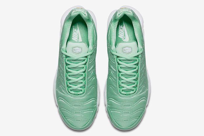 Nike Air Max Plus Summer Pack 4