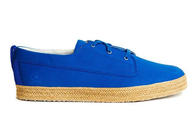 Adidas Ransom Pier Blue 02 1