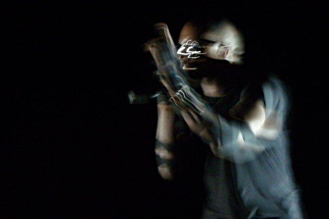 Kanye West Gshock5 1