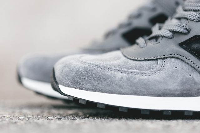 New Balance 576 Made In Uk Reverse Pack 1