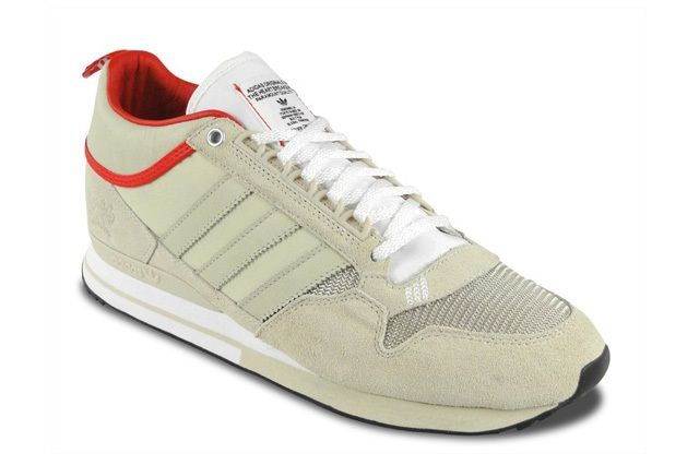 Adidas Originals By Bedwin The Heartbreakers Obyo Bw Zx 500 4