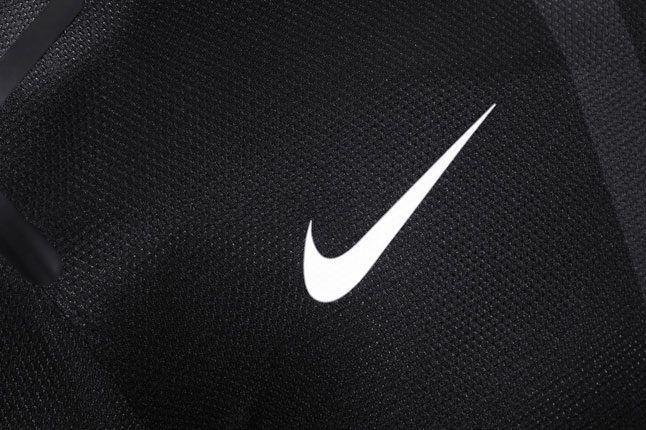 Nike Football Portugal Away Jersey Swoosh 1