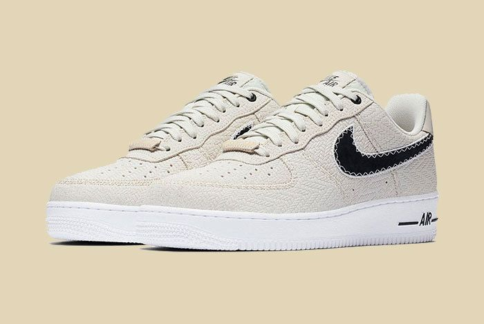 Nike Air Force 1 N7 1