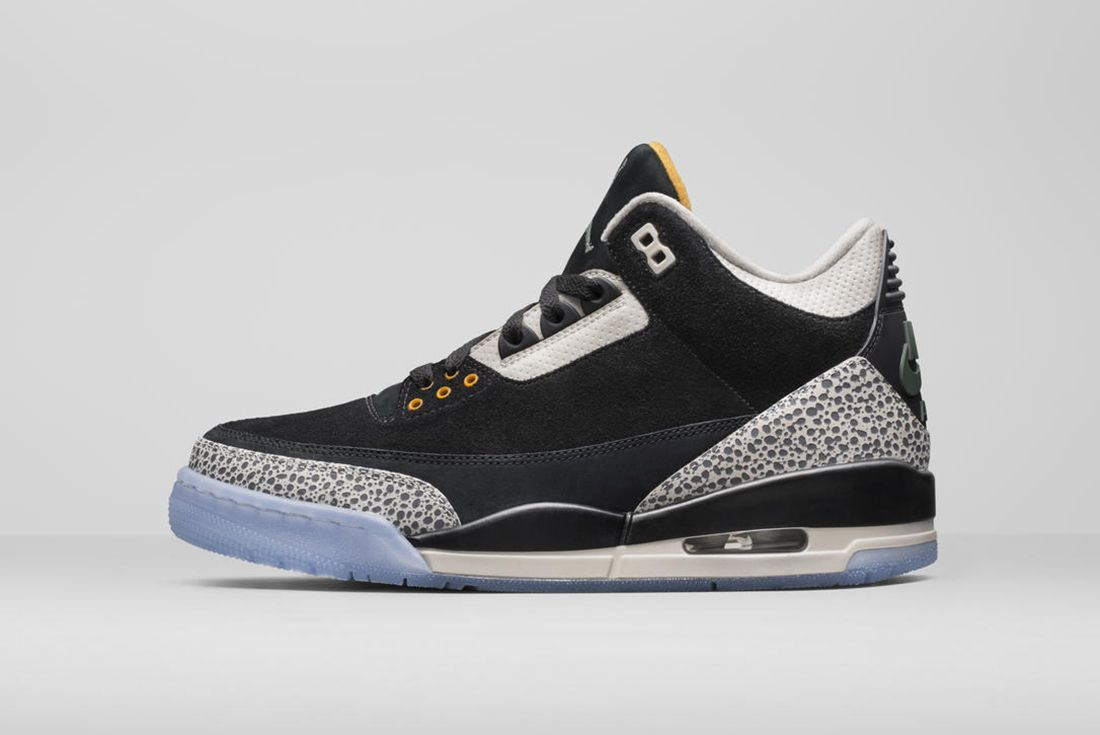 Atmos X Nike X Jordan Twin Pack Revealed2 2