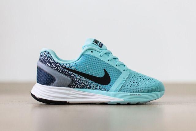 Nike Lunarglide 7 Copa Insignia Blue 2
