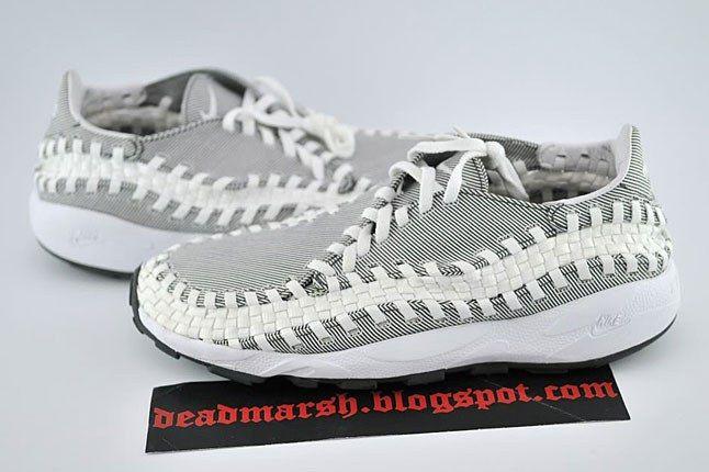 Nike Hiroshi Footscape 1