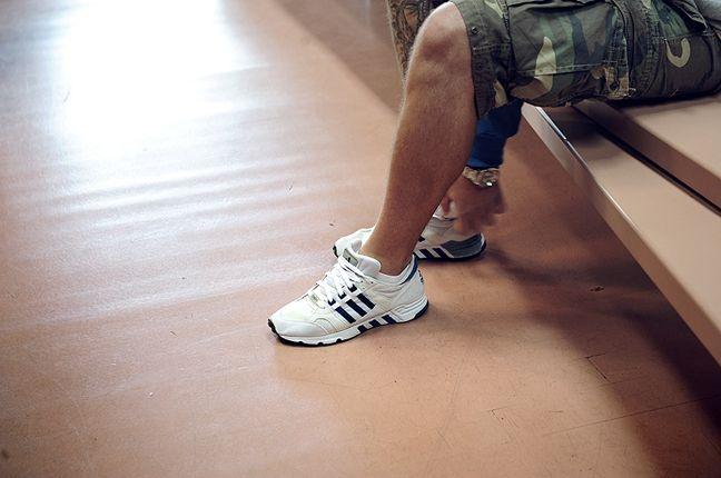 Bape Adidas Germany Launch 18 1