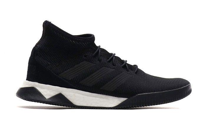 Adidas Tango Collection 4