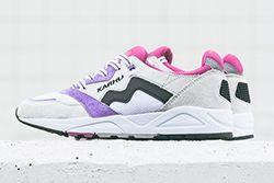 Karhu Aria White Fucsia Sneaker Politics Hypebeast 1 2 1024X1024 Thumb