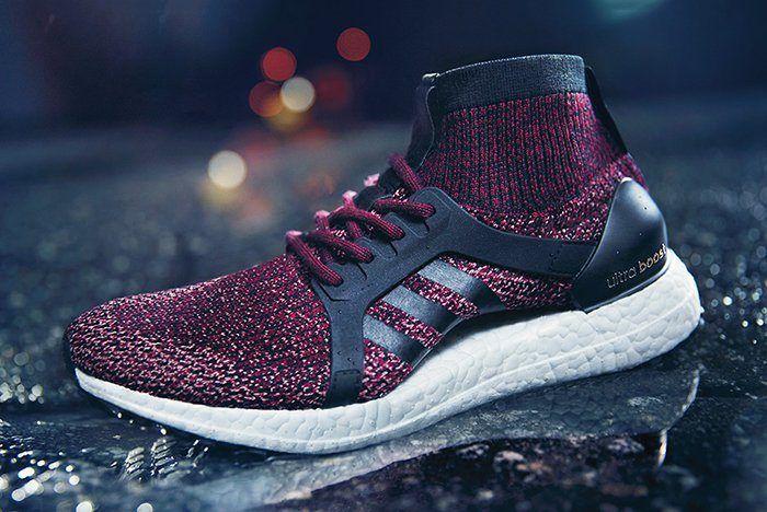 Adidas Atr Pack 3