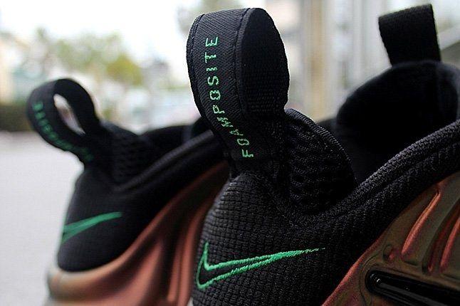 Nike Foamposite Gym Green 03 1