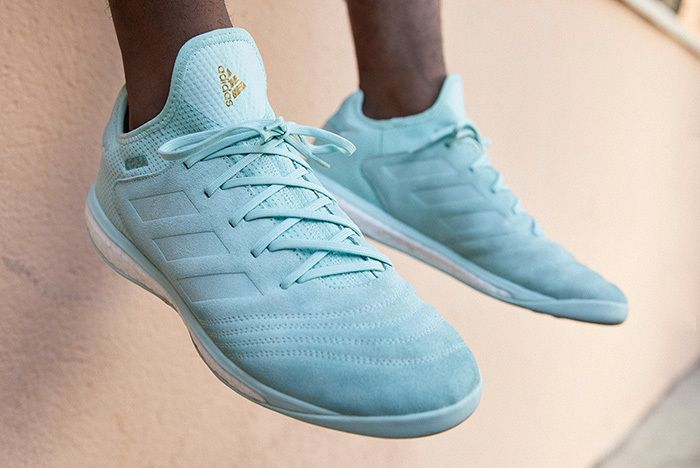 Adidas Soccer Spectral Mode 3