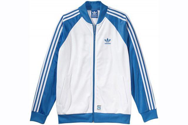 Adidas Originals Nigo 1