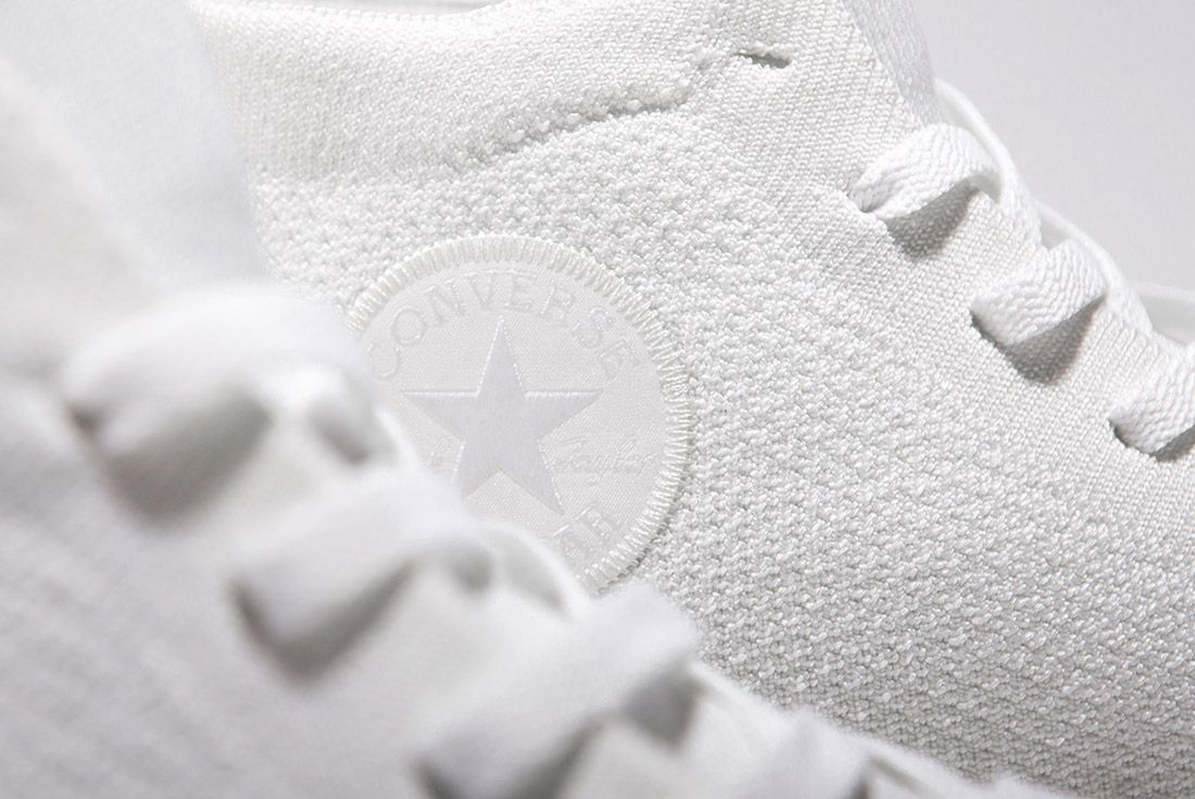 Cons Fly White 057