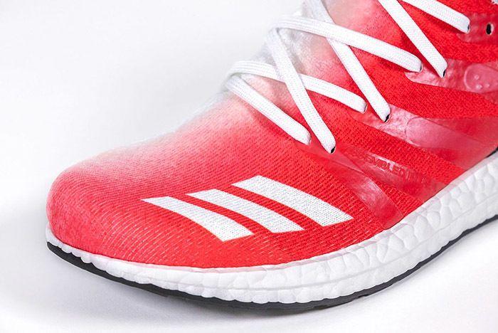Adidas Speedfactory Am4 Bsbl Boston Red Sox 2