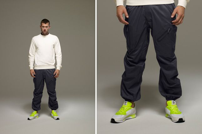 Adidas Originals David Beckham 01 1