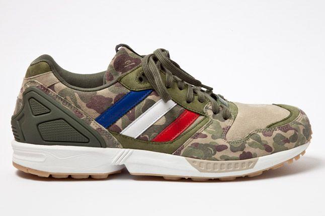 Bape X Adidas X Undftd 01 11