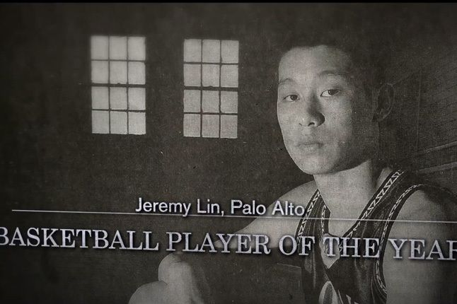 Linsanity Official Documentary Trailer 4