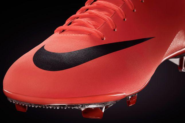 Nike Mercurial Vapor 8 04 1