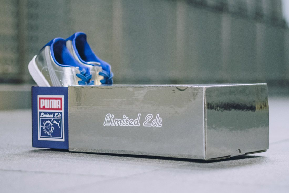 Limited Edt X Jahan X Pume Future Past Pack Sneaker Freaker 4