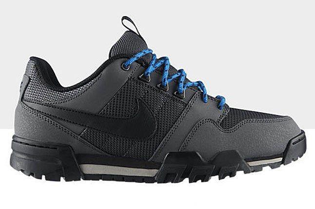 Nike Morgan 2 Oms 1