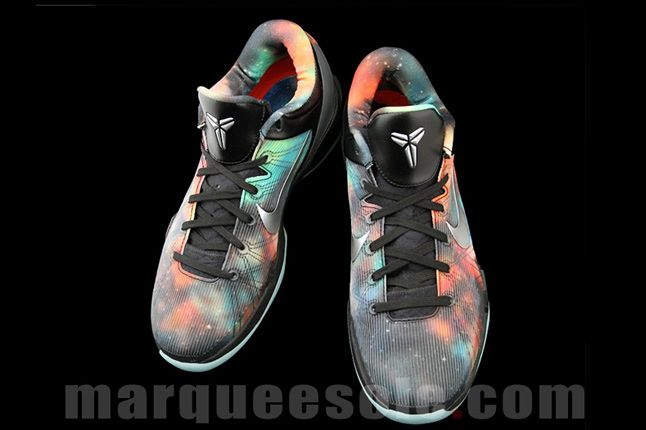 Nike Zoom Kobe 7 All Star 07 1