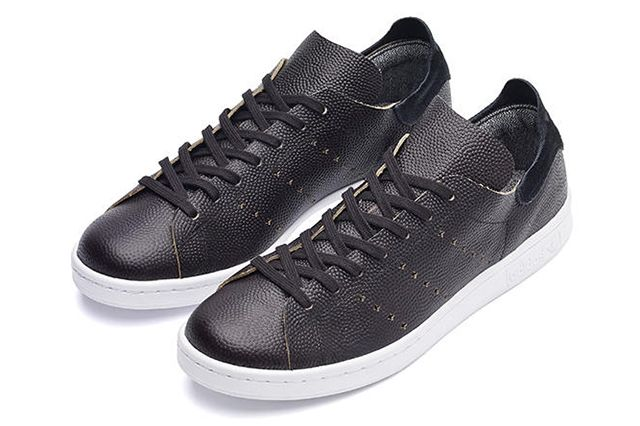 Adidas Wings And Horns 7 3 Nqvbcz