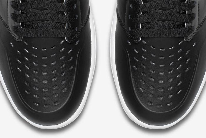 Air Jordan I Perfblack 5