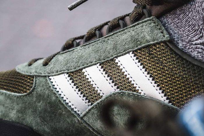 Adidas Marathon Tr Epochal 2