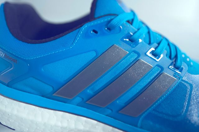 Adidas Bust Out Energy Boost 2 2