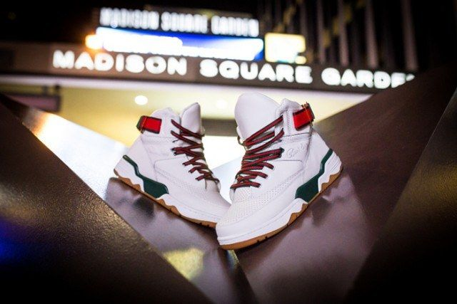 Packer Shoes X Ewing 33 Hi Miracle On 33 Rd St3 640X4271