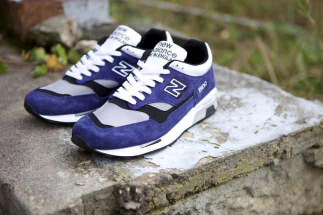 New Balance 1500 Preview Up There 14 1