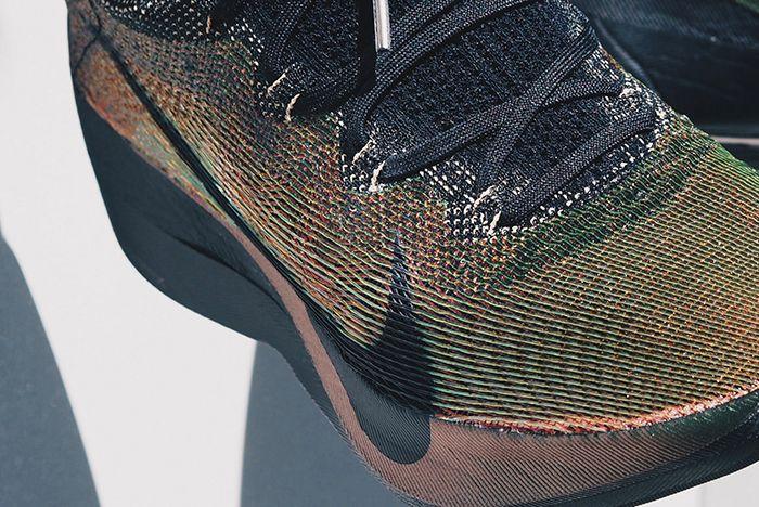 Nike Flyprint Vaporfly 3