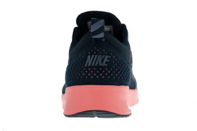 Nike Air Max Thea Heel 1