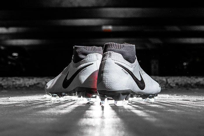 Nike Roc Pack 7