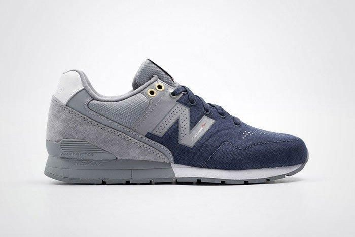 New Balalnce Mrl 996 Ft Fantom Fit Blue Grey Thumb