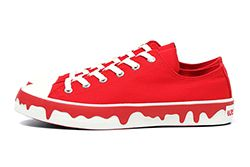 Bbc Icecream Drippy Sneaker Back Thumb
