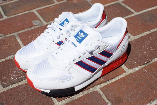 Adidas Aps Perspective