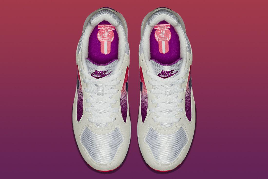 Nike Air Skylon Ii 5