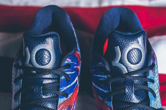 Nike Kd8 Usa 2