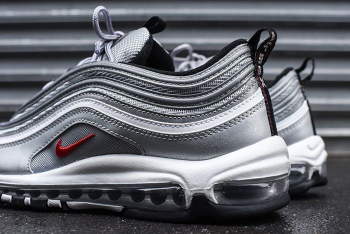 The Nike Air Max 97 Gets A Surprise Us Release4
