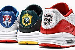 Nike Id Air Max 90 Em National Pack Thumb
