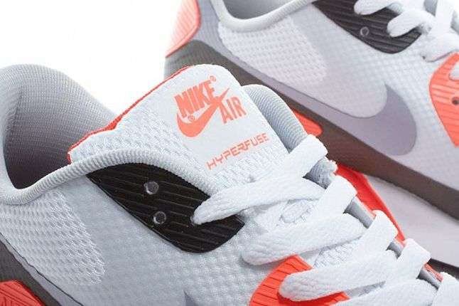 Ct Air Max 90 Hyperfuse Infrared 2 11