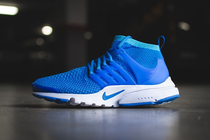 Nike Presto Flyknit Ultra Wmns May 2016 Colourways5