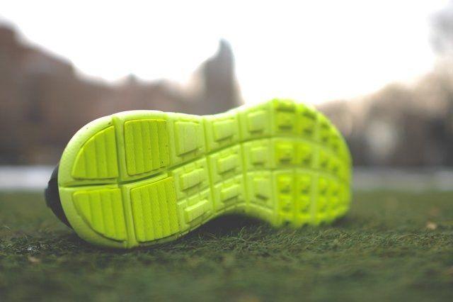 Nike Flyknit Chukka Trainer Fsb Qs Sochi Olympics 3