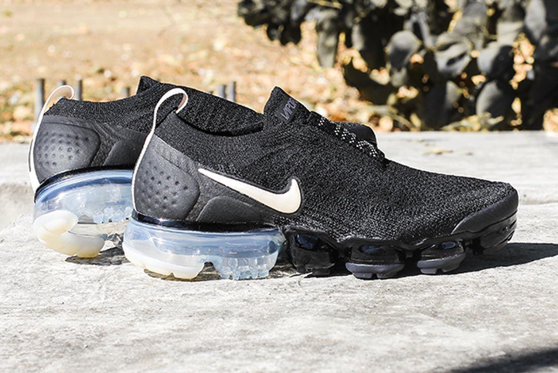 Nike Air Vapormax Moc 2 Release Date 4