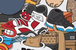 Sneakercon Chicago Thumb